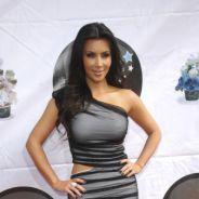 Kim Kardashian : une Catwoman sexy qui sort ses griffes pour Halloween !