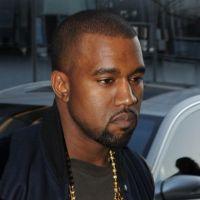 Kanye West : gros hug à la paparazzi qu'il avait agressée à cause de Kim Kardashian !