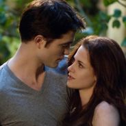 Twilight 5 : Mauvaise nouvelle, le film sera plus court que les autres !