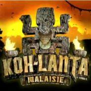 Koh Lanta 2012 : Ca commence ce soir ! Pourquoi regarder la saison 12 ? (VIDEO + PHTOS)