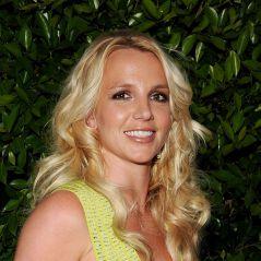 Britney Spears : enfin la victoire contre son ex-manager !