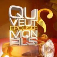 Qui veut épouser mon fils saison 2 : les anciens candidats clashent les nouveaux ! Jaloux ? (VIDEO)