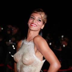 Danse avec les stars 2012 : Shy'm critiquée pour son rôle de jurée, elle réagit !