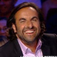 La France a un incroyable talent 2012 : Dave sort son joker et il ne va pas être tendre ! (VIDEOS)