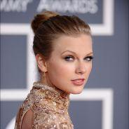 """Taylor Swift accusée de plagiat sur Twitter : """"c'est une voleuse !"""""""