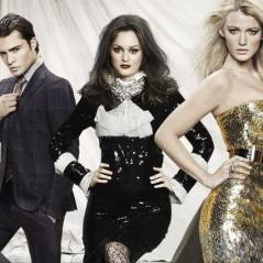 Gossip Girl saison 6 : un Thanksgiving qui va marquer les esprits dans l'épisode 8 ! (SPOILER)