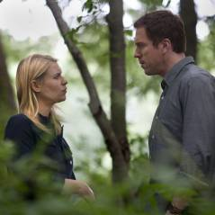 Homeland saison 2 : Brody et Carrie remettent ça dans l'épisode 7 ! (VIDEO)
