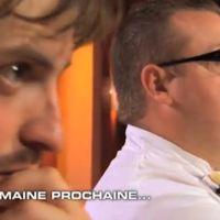 Finale MasterChef 2012 : Qui sera la vainqueur ? Le défi d'Anne Alassane, surprises et suspense, programme de ce soir !