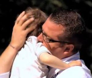 Les candidats de MasterChef 2012 devront contrôler leurs émotions durant la finale