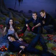 The Vampire Diaries saison 4 : la rupture se précise ! (SPOILER)