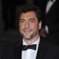 """Skyfall : et si Javier Bardem avait été James Bond ? """"on m'a offert le rôle""""..."""