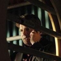 Castle saison 5 : Rick et Kate kidnappés par la mafia ! (PHOTOS)