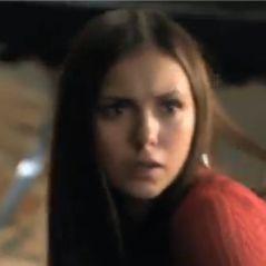 The Vampire Diaries saison 4 : retour inattendu pour l'épisode 6 ! (VIDEO)