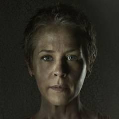 The Walking Dead saison 3 : Quel avenir pour Carol ? (SPOILER)