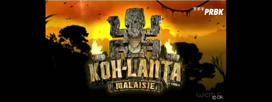 Koh Lanta Malaisie commence ce soir sur TF1 !