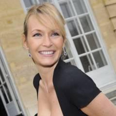 Danse avec les stars 2012 : Après la compétition, Estelle Lefébure va tourner dans une série !