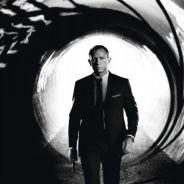 Skyfall : James Bond s'offre (encore) un record ! Où s'arrêtera-t-il ?