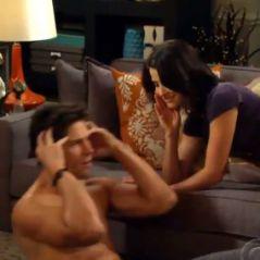 How I Met Your Mother saison 8 : rupture hilarante et panier magique dans l'épisode 6 (RESUME)