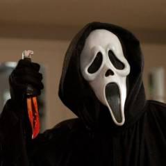 Scream 5 : pour ou contre ? Wes Craven demande l'avis des fans !
