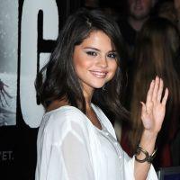 Selena Gomez : Justin Bieber l'efface de Beauty And A Beat !
