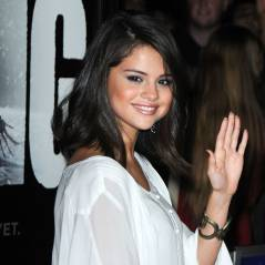 Selena Gomez : Justin Bieber l'efface de Beauty And A Beat !