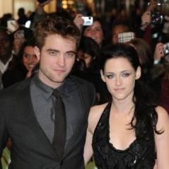 Robert Pattinson : Kristen Stewart zappée pour Taylor Swift ? OK! lance la rumeur !