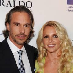 Britney Spears : Mariage annulé ? Des disputes et tensions qui font parler...