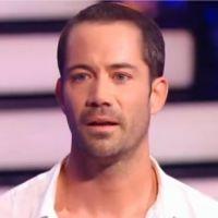 Danse avec les Stars 2012 : trop de larmes ? La réponse de TF1 !
