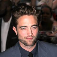 Robert Pattinson : après Twilight, du porno ?