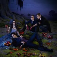 The Vampire Diaries saison 4 : retour d'entre les morts pour l'épisode 8 ! (SPOILER)