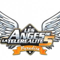Les Anges de la télé réalité 5 : devenez l'ange anonyme de NRJ 12 !
