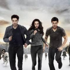Twilight 5 : une suite sous forme de comédie musicale ? Taylor Lautner est pour ! (VIDEO)