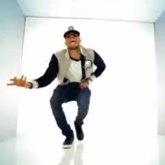 Chris Brown : guest de Rum And Raybans, le clip 100% fiesta de Sean Kingston ! (VIDEO)