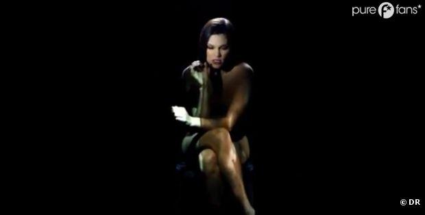 Jessie J va vous en mettre plein la vue dans son nouveau clip !