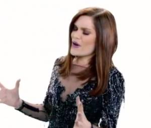 Jessie J est sublime dans ce clip !