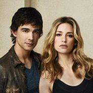 Covert Affairs saison 3 : Annie et Auggie, les nouveaux Castle et Beckett ? (SPOILER)
