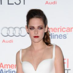 Kristen Stewart : accusée de vouloir briser le mariage Ben Affleck/Jennifer Garner !
