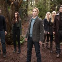 Twilight 5 : record confirmé, les vampires jettent The Avengers aux oubliettes !