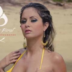 L'Ile des vérités 2 : Samir et Anita dans Hollywood Girls 3 ? Why not ! (VIDEOS)