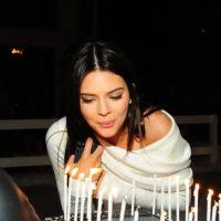 Kendall Jenner : Emblem3 lui fout un gros vent pour son anniv' !