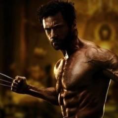 The Wolverine : Hugh Jackman doit tout à Russell Crowe !