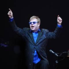 "Elton John : les islamistes malaisiens veulent interdire son concert ""immoral"""