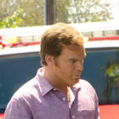 Dexter saison 7 : tout va changer pour le serial-killer dans l'épisode 10 (SPOILER)