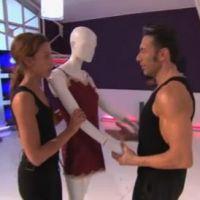 Danse avec les stars : top 5 des meilleurs délires en répét' ! (VIDEOS)