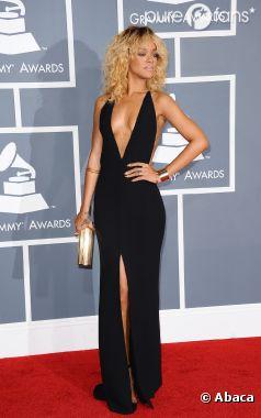 Rihanna, une diva ?