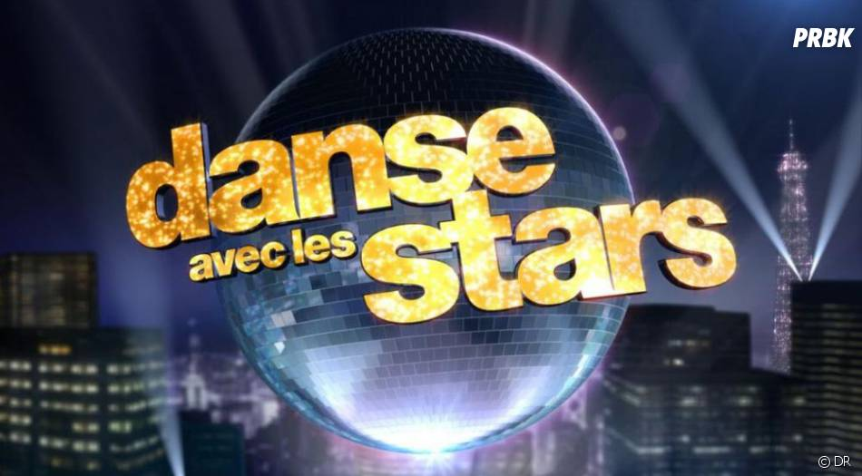 Grosse surprise pour la finale de Danse avec les stars 3 !