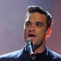 Danse avec les stars 3 Finale : Robbie Williams invité de prestige !
