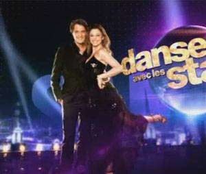 Danse avec les stars : Taïg Khris, grand gagnant ?
