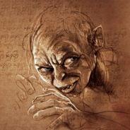 Bilbo le Hobbit : Peter Jackson dévoile de nouveaux posters géniaux ! (PHOTOS)