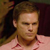 Dexter saison 7 : Dex' a des envies de meurtres dans l'épisode 10 (VIDEO)